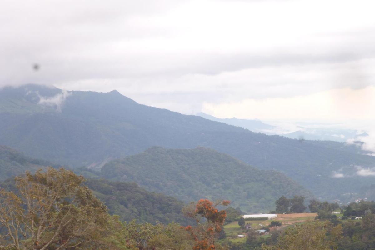 Volcan-Panama-property-panamarealtor9232-2.jpg
