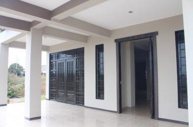 Ecuador - Ballenita-New Luxury New: Style & Class Best Describes This New Home