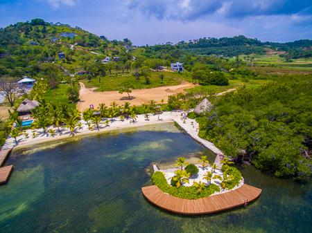 Roatan-Honduras-property-roatanlife1165-11.jpg