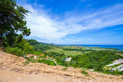 Roatan-Honduras-property-roatanlife1165-4.jpg