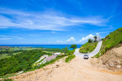 Roatan-Honduras-property-roatanlife1165-5.jpg