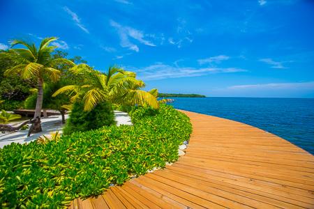 Roatan-Honduras-property-roatanlife1163-10.jpg