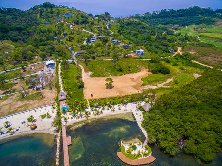 Roatan-Honduras-property-roatanlife1163-11.jpg