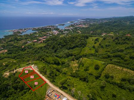 Roatan-Honduras-property-roatanlife1163-2.jpg