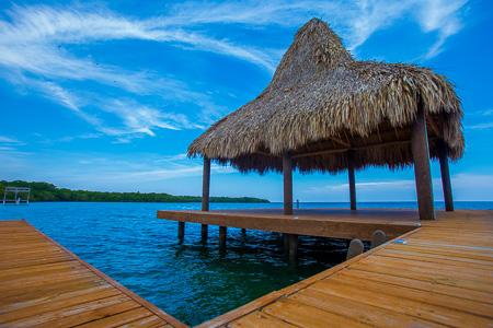 Roatan-Honduras-property-roatanlife1163-8.jpg