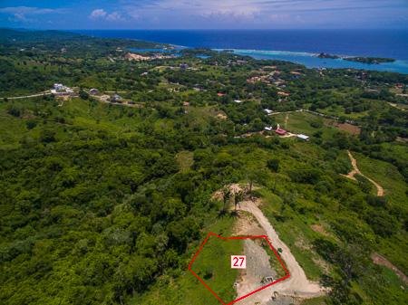 Roatan-Honduras-property-roatanlife1163.jpg