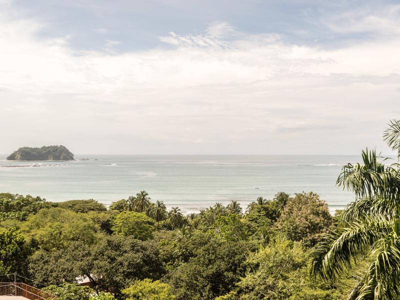 Samara-Costa-Rica-property-dominicalrealty9654-2.jpg