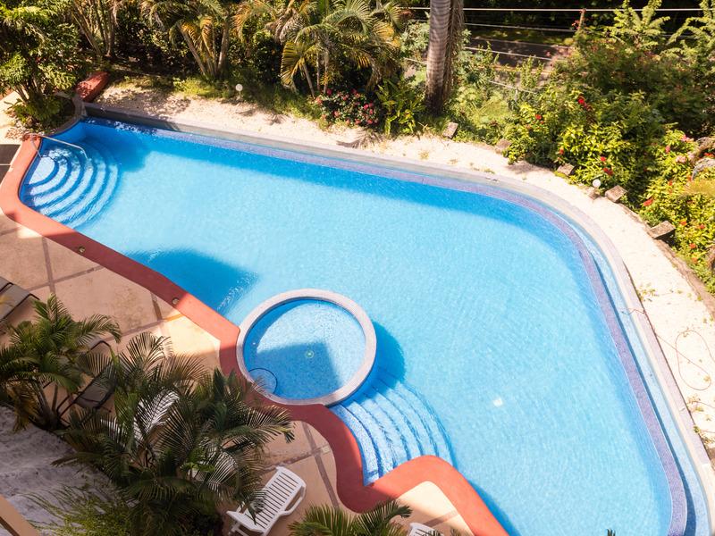 Samara-Costa-Rica-property-dominicalrealty9654-3.jpg