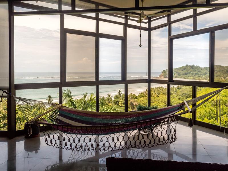 Samara-Costa-Rica-property-dominicalrealty9654-4.jpg