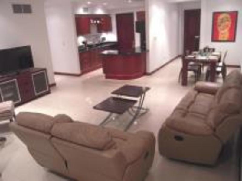 Escazu-Costa-Rica-property-dominicalrealty1848-2.jpg