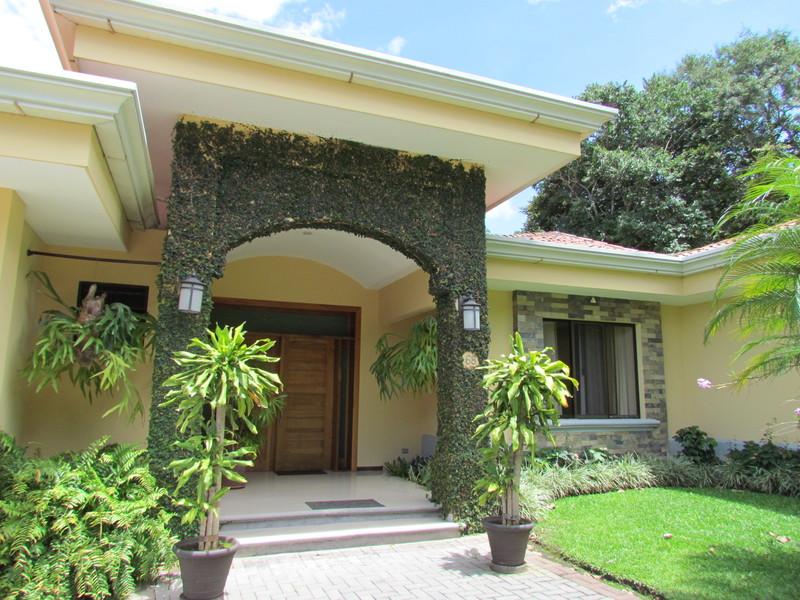 Escazu-Costa-Rica-property-dominicalrealty9680-1.JPG