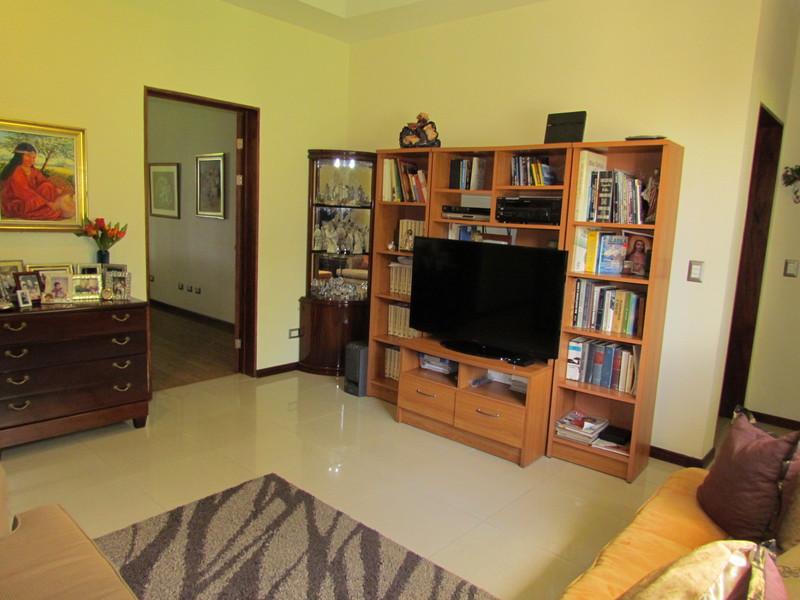 Escazu-Costa-Rica-property-dominicalrealty9680-10.JPG