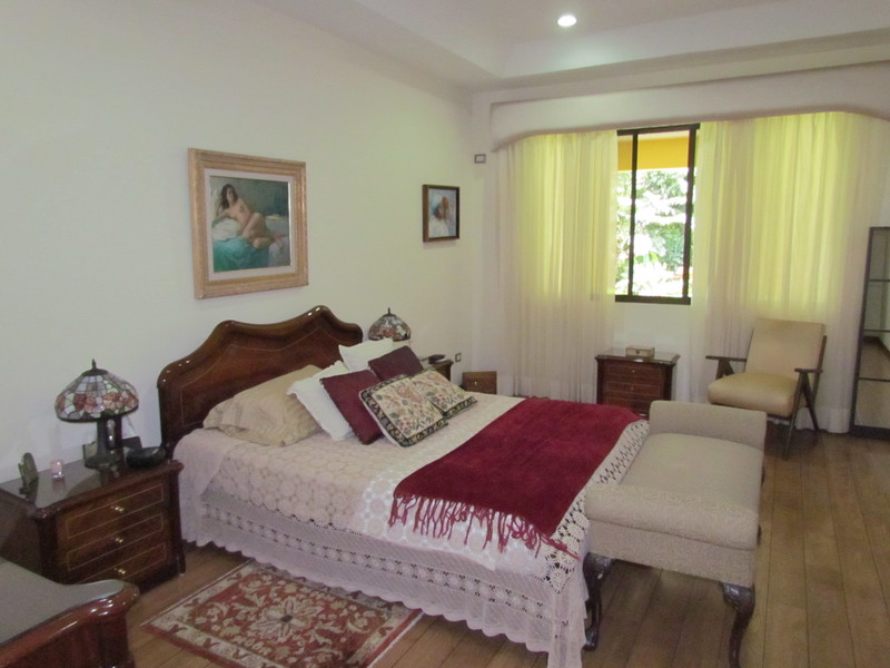 Escazu-Costa-Rica-property-dominicalrealty9680-11.JPG