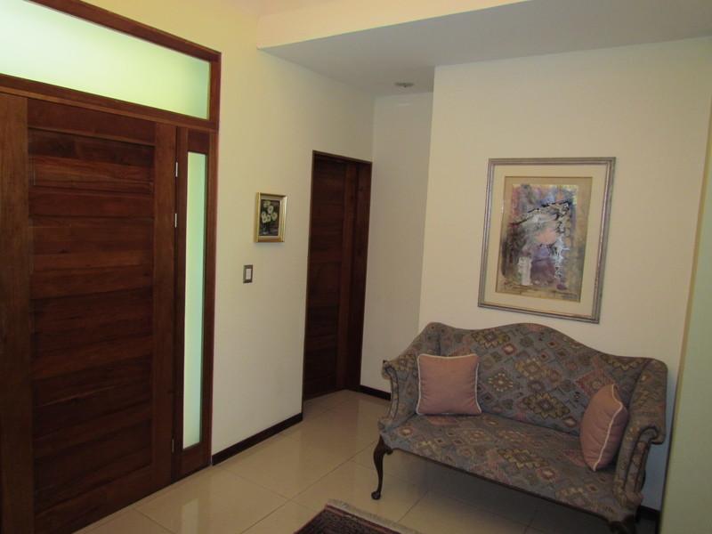 Escazu-Costa-Rica-property-dominicalrealty9680-2.JPG