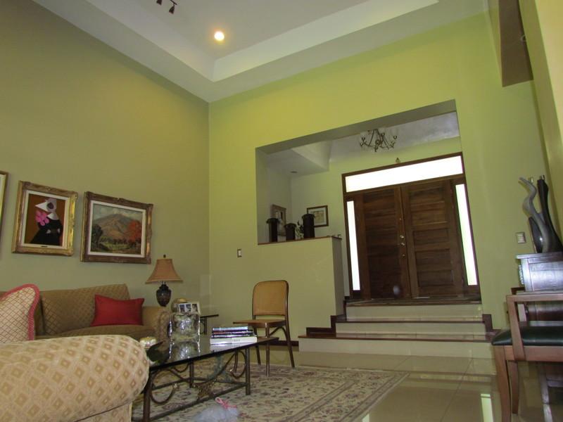 Escazu-Costa-Rica-property-dominicalrealty9680-3.JPG