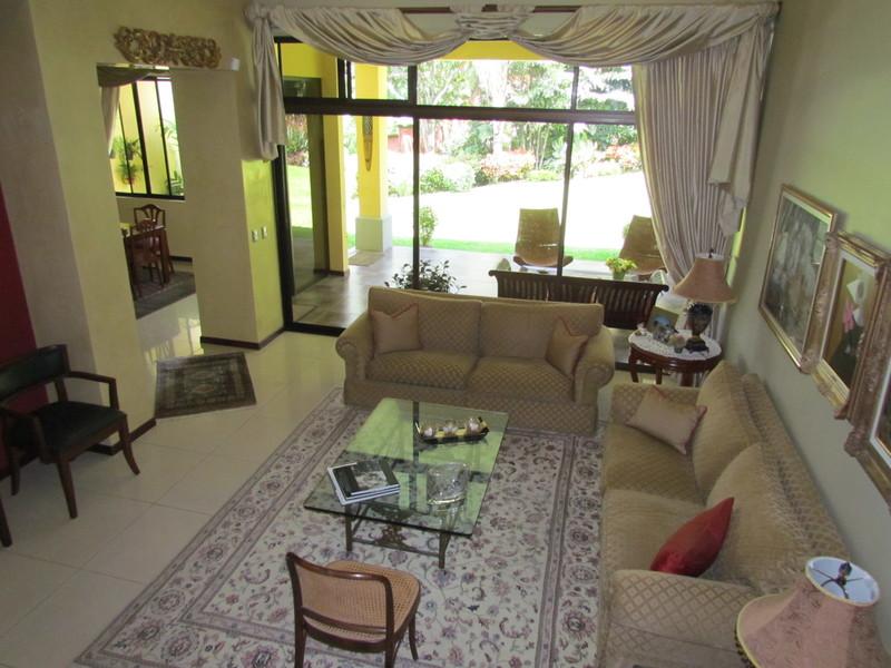 Escazu-Costa-Rica-property-dominicalrealty9680-4.JPG