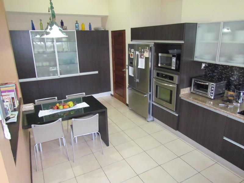 Escazu-Costa-Rica-property-dominicalrealty9680-6.JPG