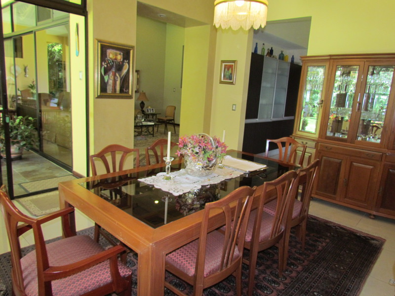 Escazu-Costa-Rica-property-dominicalrealty9680-7.JPG
