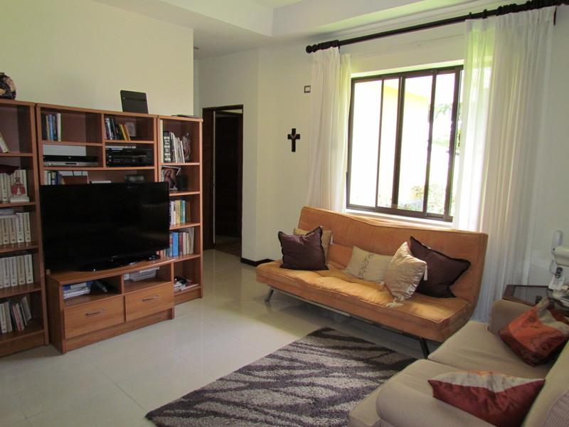 Escazu-Costa-Rica-property-dominicalrealty9680-9.JPG