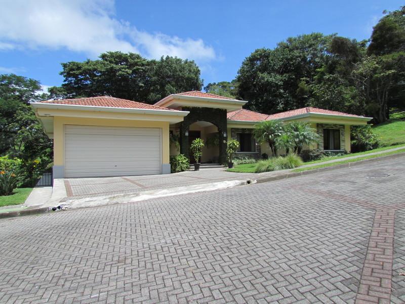 Escazu-Costa-Rica-property-dominicalrealty9680.JPG