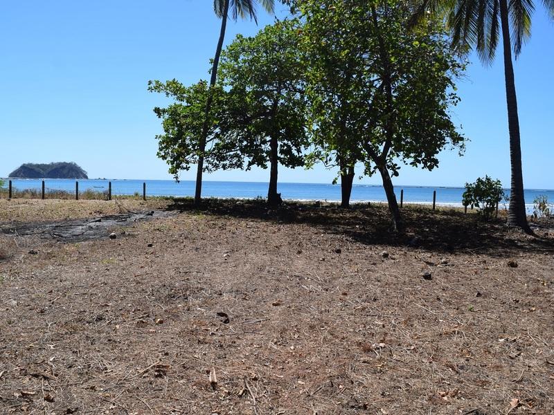 Samara-Costa-Rica-property-dominicalrealty9689-1.JPG