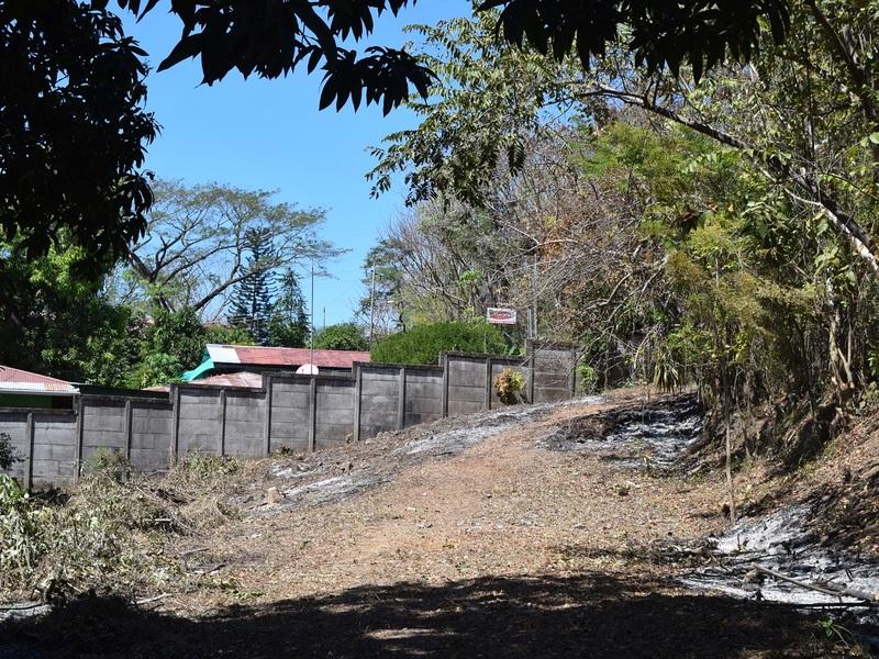 Samara-Costa-Rica-property-dominicalrealty9689-11.JPG