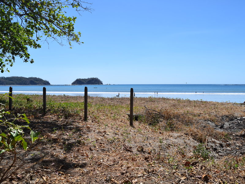 Samara-Costa-Rica-property-dominicalrealty9689-5.JPG