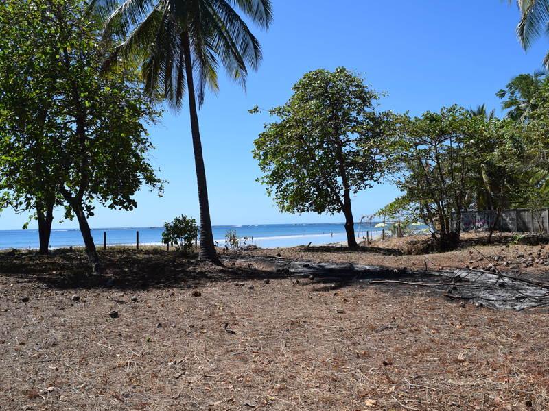 Samara-Costa-Rica-property-dominicalrealty9689.JPG