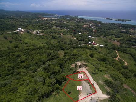 Roatan-Honduras-property-roatanlife1178-1.jpg