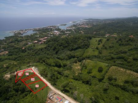 Roatan-Honduras-property-roatanlife1178-2.jpg