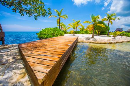 Roatan-Honduras-property-roatanlife1178-9.jpg