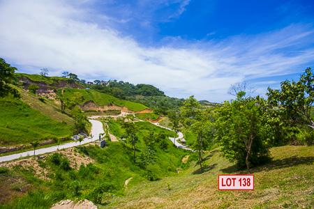 Roatan-Honduras-property-roatanlife1179-1.jpg