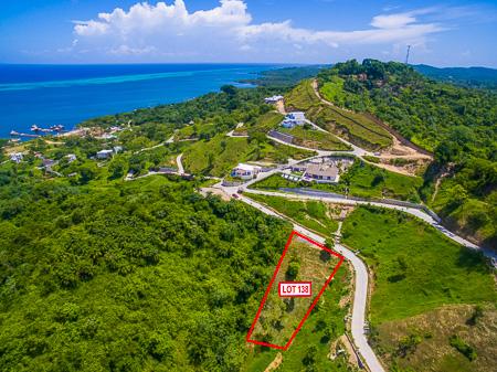 Roatan-Honduras-property-roatanlife1179-2.jpg