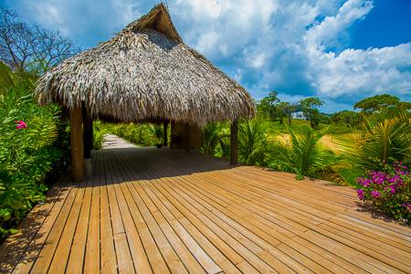Roatan-Honduras-property-roatanlife1179-5.jpg