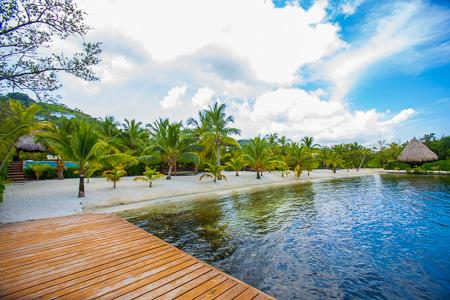 Roatan-Honduras-property-roatanlife1179-8.jpg