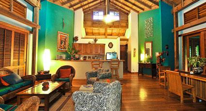 Roatan-Honduras-property-roatanlife1176-1.jpg
