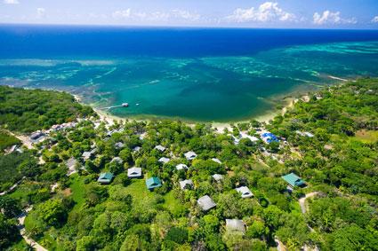 Roatan-Honduras-property-roatanlife1176-11.jpg