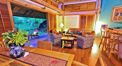 Roatan-Honduras-property-roatanlife1176-2.jpg