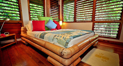 Roatan-Honduras-property-roatanlife1176-6.jpg