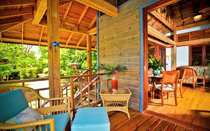 Roatan-Honduras-property-roatanlife1176-7.jpg