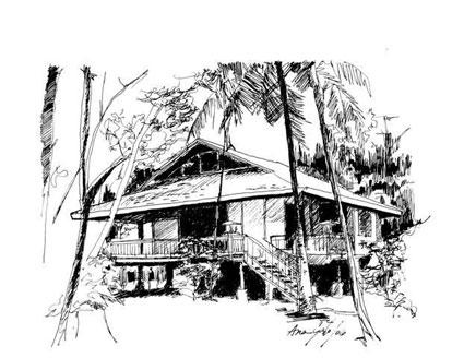 Roatan-Honduras-property-roatanlife1176.jpg