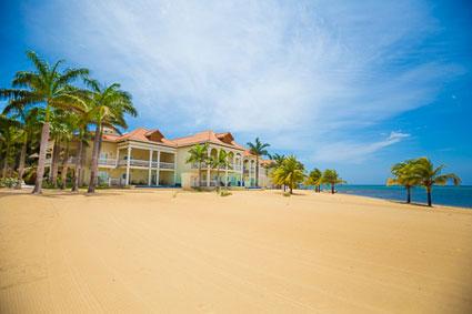 Roatan-Honduras-property-roatanlife1172-10.jpg