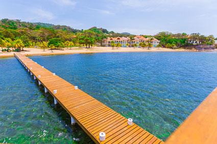 Roatan-Honduras-property-roatanlife1172-11.jpg