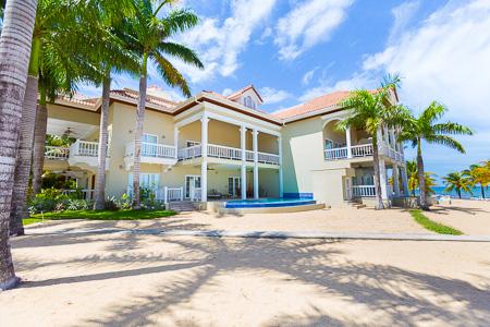 Roatan-Honduras-property-roatanlife1172.jpg