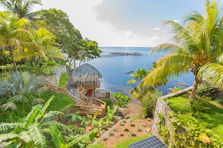 Roatan-Honduras-property-roatanlife1185-10.jpg