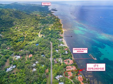 Roatan-Honduras-property-roatanlife1185-11.jpg