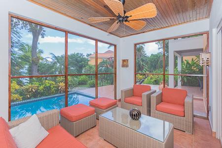 Roatan-Honduras-property-roatanlife1185-4.jpg