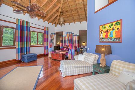 Roatan-Honduras-property-roatanlife1185-5.jpg