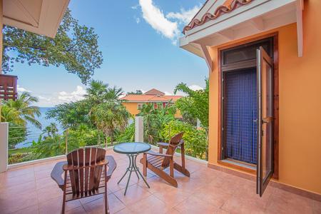 Roatan-Honduras-property-roatanlife1185-6.jpg