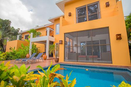 Roatan-Honduras-property-roatanlife1185-7.jpg